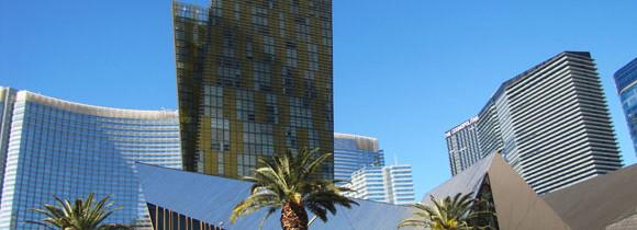 Top 10 Things to See in Las Vegas