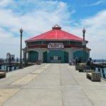 The 10 Best Restaurants in Huntington Beach, California
