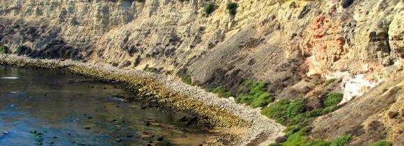 More of Palos Verdes Coves