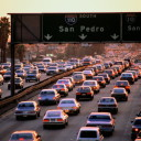 Top Driving Tips for Los Angeles
