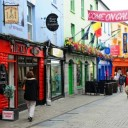 Traditional Irish Pub Experiences in Galway