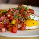 Montreal Sunday: FlightHub's Guide to Enjoying the Best Brunch Spots in Montreal