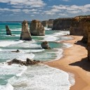 5 of the Best Camping Spots in Australia for Campervans