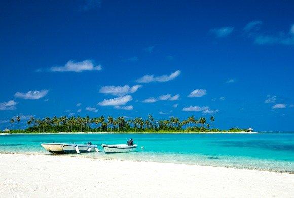 tanamatalescom-maldives1-570f7043ddbdb