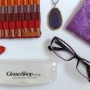Review: GlassesShop.com