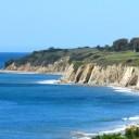 The Gaviota Coast: Much to Admire