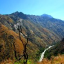 Top Things to See in Kings Canyon National Park