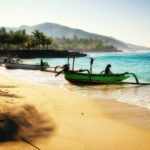 Where to Stay in Bali: Top 5 Spots