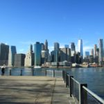 Why you have to Walk the Brooklyn Bridge
