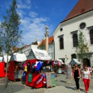 14 Things to See in Bratislava