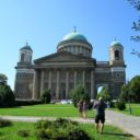 Danube Bend: Day Trip from Budapest