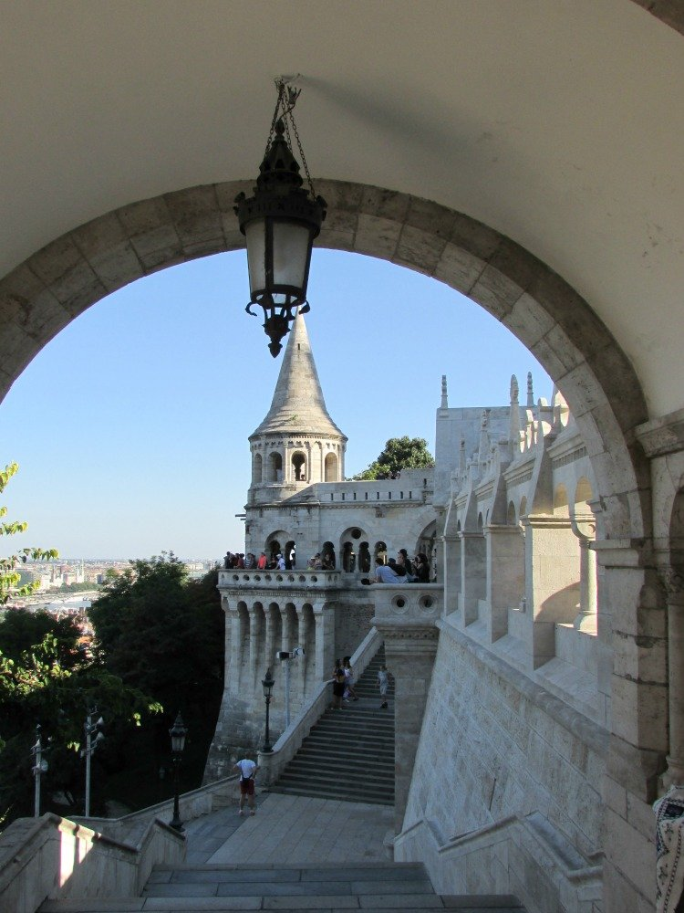 Best of Budapest, Guide to Budapest, Top things to see in Budapest, best sights in Budapest