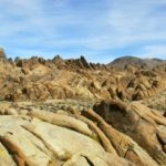 Get to Know the Alabama Hills: Famous Film Location