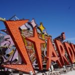 Las Vegas: The Outstanding Neon Museum