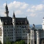 How to Make the Most of a Day Trip to Neuschwanstein