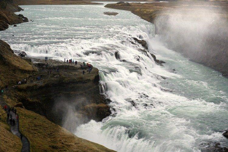 Exploring Iceland: The Golden Circle Self-Tour