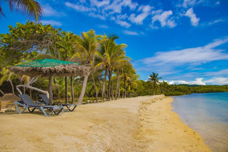 Honduras, Travel Obsessed