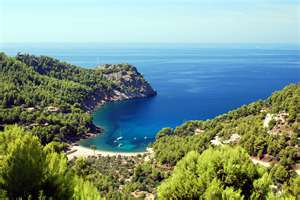 Luxury Holidays in Majorca–An Ideal Option