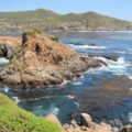 Views from Punta Banda, Ensenada, Tips for Visiting Ensenada, Mexico