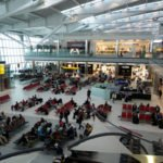 Essential Flying Tips for Travelers: At the Airport and On the Plane