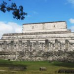 A Private Tour of Chichen Itza (Part 1)