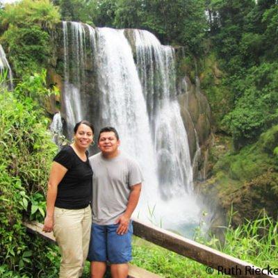 Review: Jungle Xpedition, Honduras