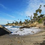 Laguna Beach: Beauty from All Angles