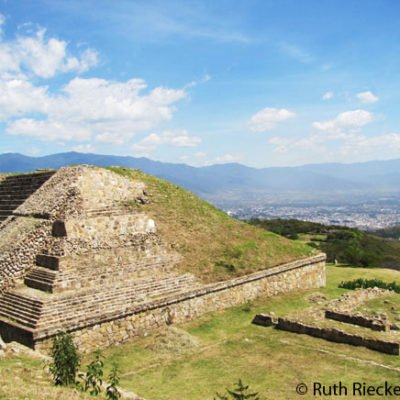 15 Interesting Facts about Oaxaca