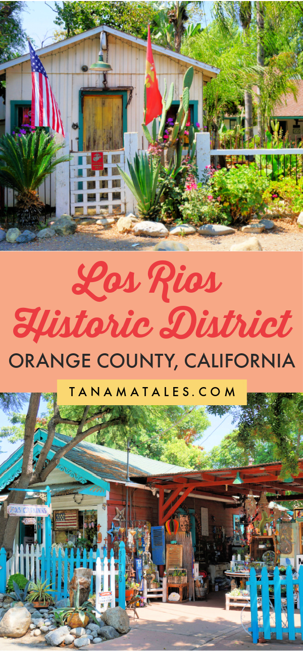 Reason to visit Los Rios Historic District | California | Things to do in San Juan Capistrano | Things to do in Orange County | Things to do in San Clemente | Things to do in Dana Point | San Juan Capistrano Wedding | San Juan Capistrano Photoshoot | San Juan Capistrano Engagement Shoot | San Clemente Pier | Near Orange County Beaches | Near Anaheim | Near Disneyland | Orange County Aesthetics | Orange County Photo Locations