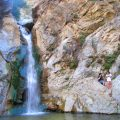 Eaton Canyon Falls: Easy Hike Near Pasadena