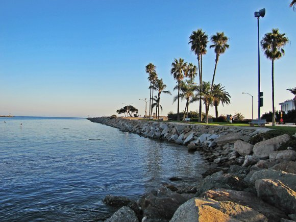 Newport Beach Views The Best Beaches In World