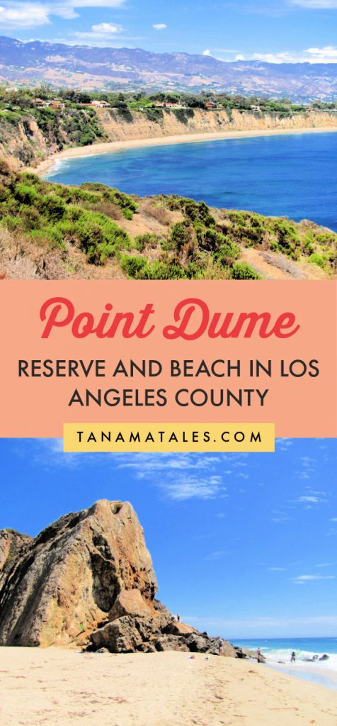Guide to visit the Point Dume Reserve and Beach | Malibu | California | Things to Do on Malibu | Things to Do in Los Angeles | Los Angeles Hikes | Los Angeles Outdoors | Los Angeles Beaches | Malibu Hikes | Malibu Photography | Malibu Engagement and Wedding | Malibu Sunset | Malibu Aesthetic | Malibu Beaches | Los Angeles Hikes with Kids| Easy Los Angeles Hikes with Views | Zuma Beach | Paradise Cove | Westward Beach | California Road Trip | Pacific Coast Highway Stop