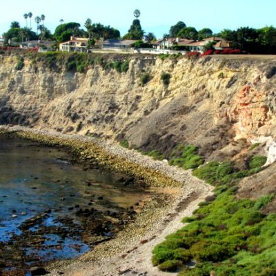 More of Palos Verdes Coves