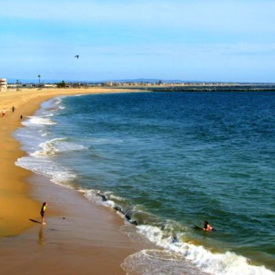Top Things to Do in Seal Beach, California