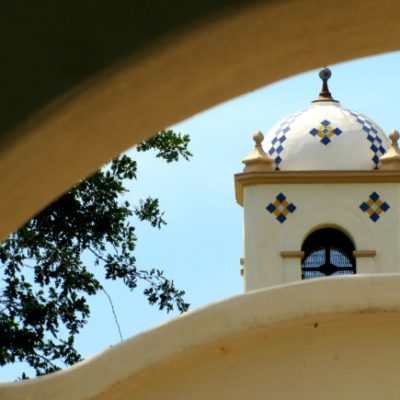 Ojai: Amazing Town in Ventura County