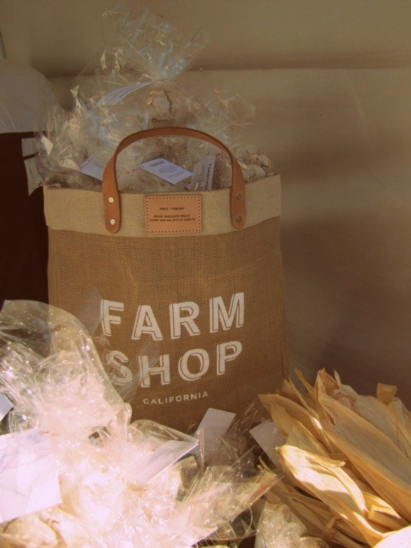 Farmshop, The Food Event, Saddlerock Ranch, Malibu