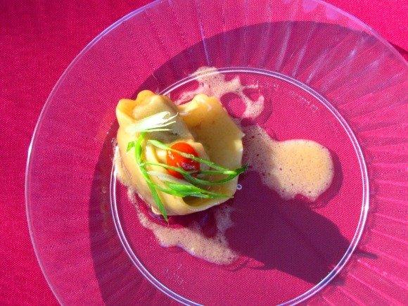 Tar & Roses, The Food Event, Saddlerock Ranch, Malibu