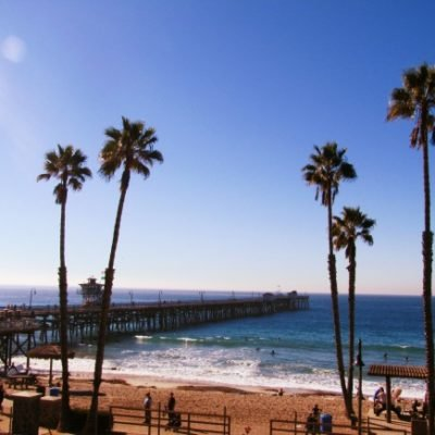 Guide to Orange County's Beach Towns