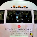 Plated's Road to Discovery Tour