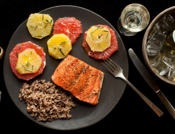 recipe_profile_page_Seared-Salmon-with-Winter-Citrus-Salad-hero-web