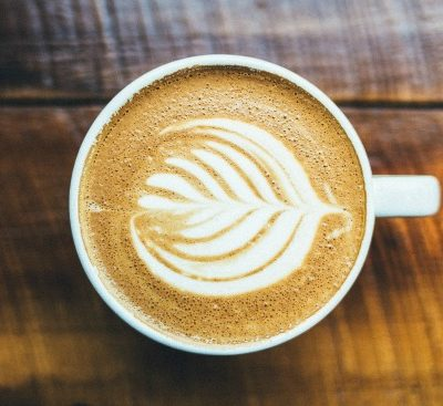 Love Coffee? Discover The Best Coffee Shops in America