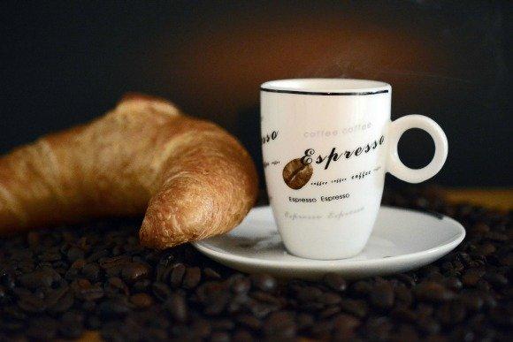 espresso-1342305_1920