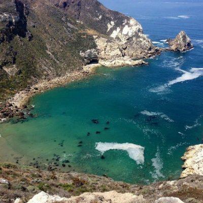 Summer Hiking Bucket List