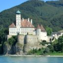 Why you have to visit the Wachau Valley?
