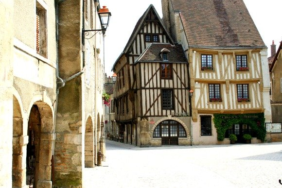 Reasons to Visit Champagne, France