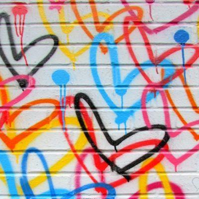 Where to Find the Best Street Art in Manhattan
