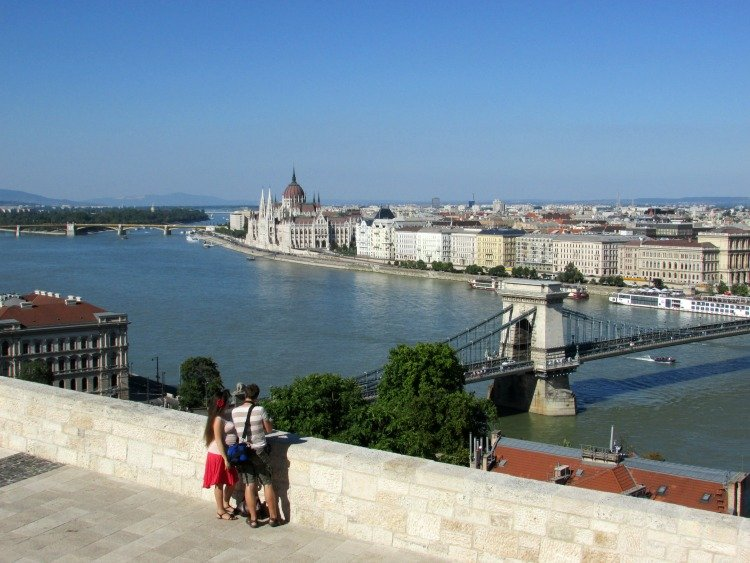 Budapest Itinerary, Best of Budapest, Guide to Budapest, Top things to see in Budapest, best sights in Budapest