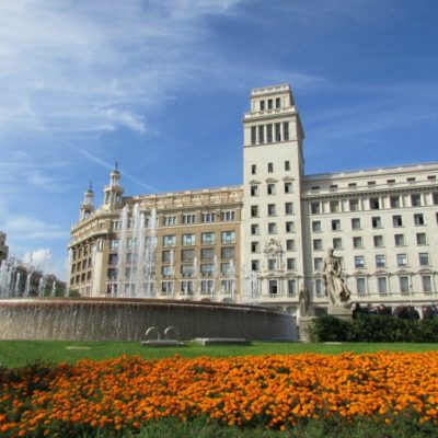 2 Weeks in Spain Itinerary: What to See and Do