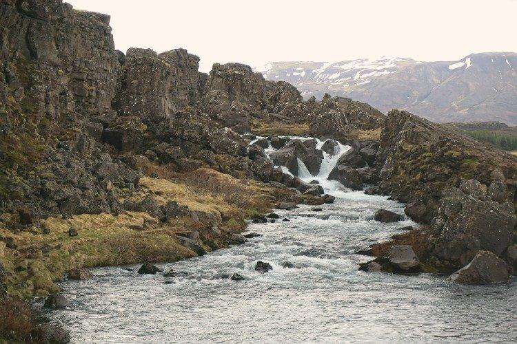 Visiting Iceland, Things to do in Iceland