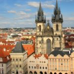 10+ Things to Do in Old Town Prague
